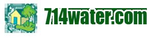 714WATER.com
